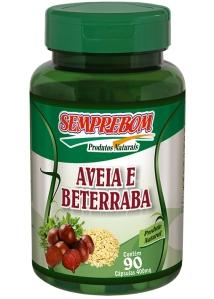 aveia_beterraba