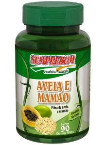 aveia_mamao
